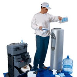 clean-water-cooler
